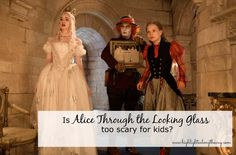 Anne Hathaway is the White Queen, Johnny Depp is Hatter and Mia Wasikowska is Alice in Disney's ALICE THROUGH THE LOOKING GLASS, an all new adventure featuring the unforgettable characters from Lewis Carroll's beloved stories. Colleen Atwood, Margaret Atwood, Jonathan Safran Foer, Anna Karenina, Anne Hathaway, Movie Costumes, Cool Costumes, Costume Ideas, Tim Burton