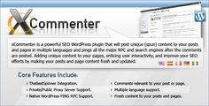 xCommenter Review - News - Bubblews