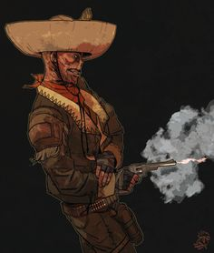 Fallout: New Vegas Fallout Fan Art, Fallout Concept Art, Game Character, Character Design, Bioshock Cosplay, Arte Nerd, Fallout New Vegas, Post Apocalyptic, Dragon Age