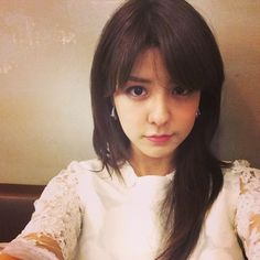 Fujii Mina We Get Married, Kawaii Girl, American Women, I Fall In Love, Fuji, Classy, Japanese, Actresses, Sexy