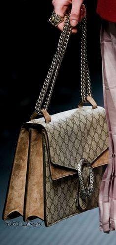 COM  womanbags  handbags  leatherhandbags  handbagsport  crossbodybags   540f83282517d