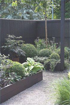 Zen Garten Anlegen Elegant Japanischer Garten Pflanzen Zen Garten Anlegen Zen Garten Anlegen - All Living Room Mobel Ideen Available site