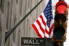 البورصات – العقود الآجلة الأمريكية تنخفض وسط مخاوف من التضخم