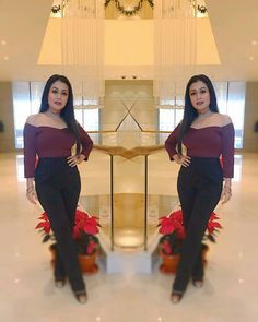 Neha kakkar Neha Kakkar Dresses, Ariana Grande Outfits, Queen, Bollywood Actors, Priyanka Chopra, Bridal Looks, I Dress, Dress Collection, Singers