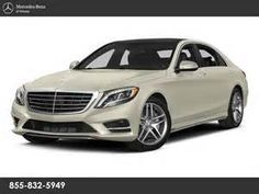 2015 Mercedes S550 White - Bing Images