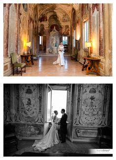 Wedding photography in Rome #weddingphotography #photography #rome #wedding #framelines