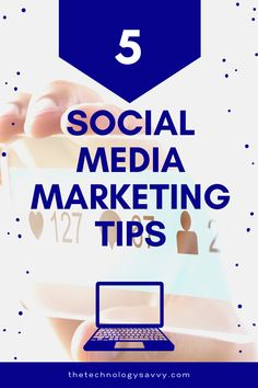 These social media strategy tips will help you to reach your goals in a constantly changing digital marketing world, where the rules can vary from one day to another. You can use these social media tips to get leads and to boost your sales. A good social media strategy can help you go through these changes without taking on risk, and on the contrary, can get good results for your business or brand. Social Media Tips, Social Media Marketing, Digital Marketing, Everything Free, Seo Keywords, On Page Seo, Competitor Analysis, Pinterest Marketing, Online Business