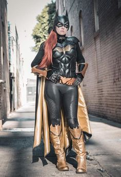 It may look like I am doing nothing, but I am actively waiting for my problems to go away 🤪 jk Cosplay Dc, Batgirl Cosplay, Harley Quinn Cosplay, Cosplay Outfits, Best Cosplay, Cosplay Girls, Cosplay Costumes, Amazing Cosplay, Dc Batgirl