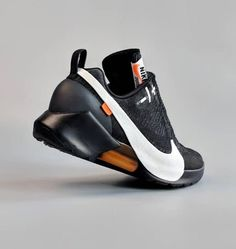 20 Best Air Jordan 33 images 7fa448d25