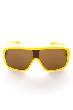 009c0e4e06 Evoke Ocean Sunglasses Made In Italy - $ 79.900 en MercadoLibre E ...