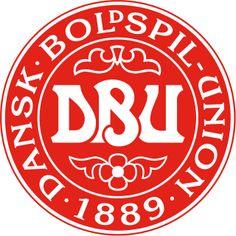 Denmark - Danish Football Association (Dansk Boldspil-Union)