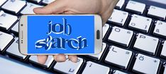 Are you searching Job Search Mobile App Development Cost and Features list? Sparx BPO will provide you complete solutions for mobile and web app as per your needs.