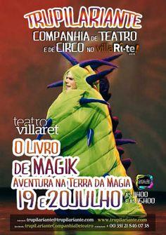 www.trupilariante.com  trupilariante@trupilariante.com https://www.facebook.com/TrupilarianteCompanhiaDeTeatroCirco?ref=hl