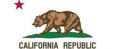 California advances legislation to confiscate hi-cap mags, ban lead ammo, force firearm storage
