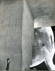 Villejavat - collage- planet