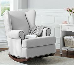 nursery furniture sets baby cribs furniture pottery barn kids potterybarnkids spring2014 baby kids baby furniture