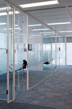 MODA INTERIORS_Frameless glazing 117