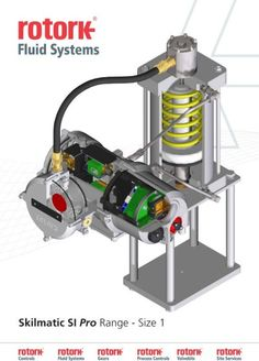 The rotork skilmatic sieh q range of actuators are specifically the rotork skilmatic si 1 linear actuators achieve high accuracy by using dual oscillating pumps swarovskicordoba Gallery