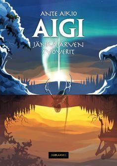 Julkaistu toukokuu 28, 2013 (fantasia) Book Review, New Books, Mythology, Movie Posters, Movies, Costumes, Films, Film Poster, Cinema