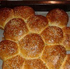 chifle Hamburger, Bread, Food, Brot, Essen, Baking, Burgers, Meals, Breads
