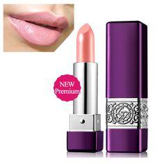 LOTREE Premium Designing Glam Rouge