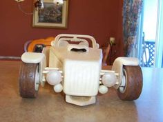 roadstar21 image Woodworking Projects Diy, Diy Projects, Wooden Toy Cars, Diy Toys, Trains, Diy And Crafts, Truck, Gift Ideas, Gifts