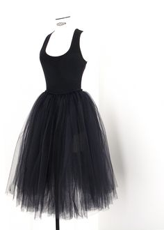 Tutu Repetto Plus Belle, Ballet Costumes, Sorting, Athleisure, Cute Outfits, Boards, Lady, Skirts, Dresses