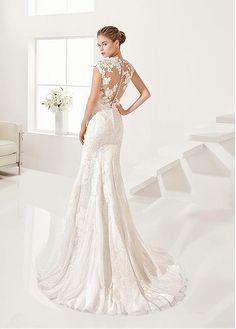 img1.dressilyme.com product 73639 90d0c90c-c08e-410f-89fc-82799d4efea2-550-768.jpg