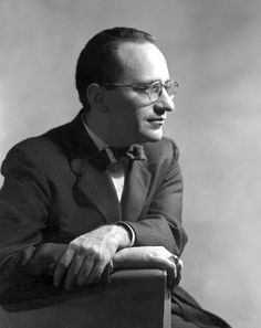 Murray Rothbard (1926 – 1995) was an American heterodox economist of the Austrian School, a revisionist historian, and a political theorist whose writings and personal influence played a seminal role in the development of modern libertarianism.