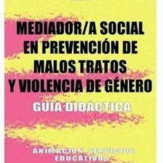 Violencia de genero via Vingle.net. Siguenos en https://www.facebook.com/animacioncursos