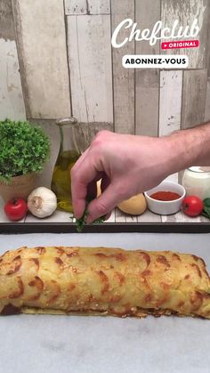 Meat Recipes, Dinner Recipes, Cooking Recipes, Healthy Recipes, Food Carving, Good Food, Yummy Food, Think Food, Diy Food