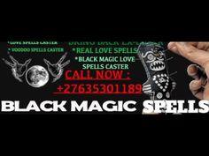lost love spells 0027717140486 in Goulburn, Grafton Black Magic Love Spells, Real Love Spells, Powerful Love Spells, Voodoo Spells, Witchcraft Spells, Dubai, Love Spell Caster, Money Spells, Canterbury