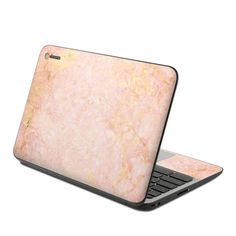 New: HP Chromebook 11 G4 Skins https://www.istyles.com/skins/laptop/hp-laptop/hp-chromebook-11-g4/ #RoseGold #Marble #MakeItYours