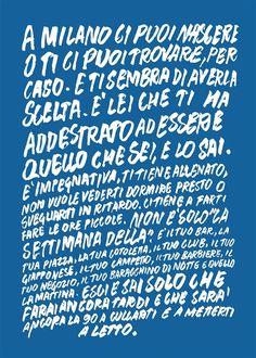 adidas Originals a Milano: primo flagship store a Milano - Il primo flagship di adidas Originals apre a Milano e per l'occasione scrive una speciale dedica alla città. - Read full story here: http://www.fashiontimes.it/2015/04/adidas-originals-a-milano-primo-flagship-store-a-milano/