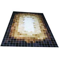 Lord #carpet #carpets #rugs #rug #interior #designer #ковер #ковры #дизайн  #marqis