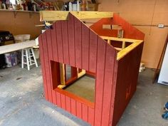 Trictle's Chicken Coop With Plans | BackYard Chickens - Learn How to Raise Chickens Chicken Coop Plans Free, Small Chicken Coops, Backyard Chickens, Raising Chickens, Easy Diy, How To Plan, Chicken Coups, Bb, Design