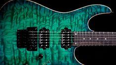 Filthy Hard Rock Guitar Backing Track Jam in E Minor Guitar Images, B Minor, Recording Equipment, Fender American, Social Media Video, Backing Tracks, Epiphone, Hard Rock, Acoustic