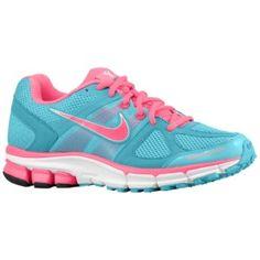 Nike Air Pegasus 30 Dark Armory Blue #1: d9b2a e15e8 cute running shoes nike air pegasus