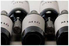 Montañas de Uco, una bodega de vino mexicano con inluncia argentina.