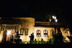 小笠原伯爵邸での結婚式 | kuppographyのウェディングフォト・ブログ
