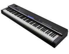 Yamaha - CP4 | $2,299