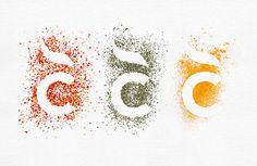 Actualité / Au paradis des saveurs / étapes: design & culture visuelle