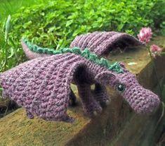 Crochet For Baby & Children