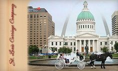 St. Louis Carriage Company