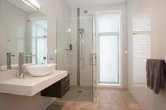 Sky's the limit House Image 24 Bathrooms, Bathtub, Sky, House, Image, Standing Bath, Heaven, Bathtubs, Bathroom