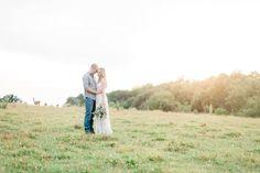 Warwick Farms Anniversary, Mount Vernon, OH | Anna Markley Photography