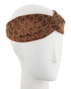 Gucci Game Guccy Rib-Knit Wool Beanie Hat  58324a66c3d5