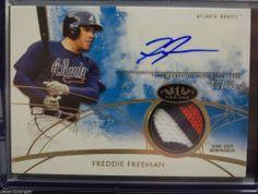 Freeman mazda coupons