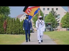 All Branches of Armed Forces Memorial Day 2020 Tributes - YouTube Veterans Cemetery, Vietnam Veterans Memorial, Gaither Gospel, Naval Special Warfare, Army Video, Memorial Day Wreaths, Flanders Field, Rear Admiral, Army National Guard