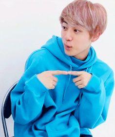 잡종 - (❀) h í b r i d o. ❛en donde jeon jungkook es un chico que querí… # Fanfic # amreading # books # wattpad Jimin, Jhope, Jungkook Jeon, Bts Jin, Bts Bangtan Boy, Seokjin, Namjoon, Hoseok, Taehyung